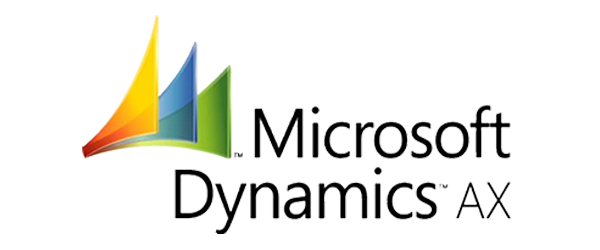 Microsoft Dynamics Customization